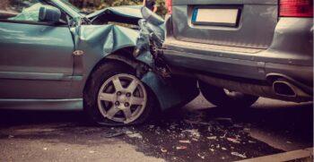 tam kaza sigortası